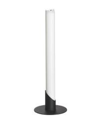 stake.med.ljus.50150